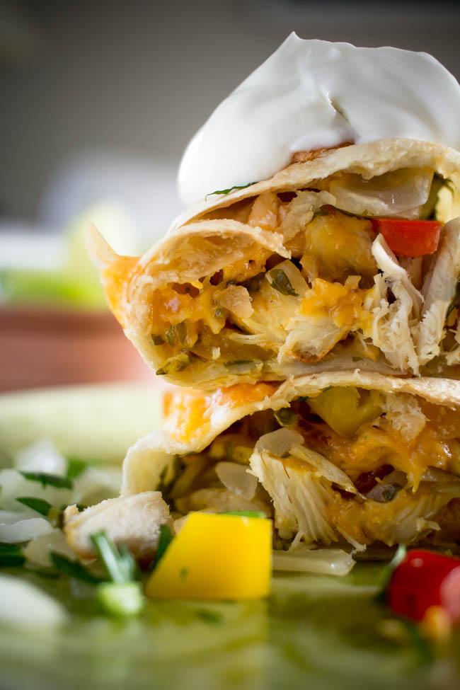 baked-chicken-burritos-6