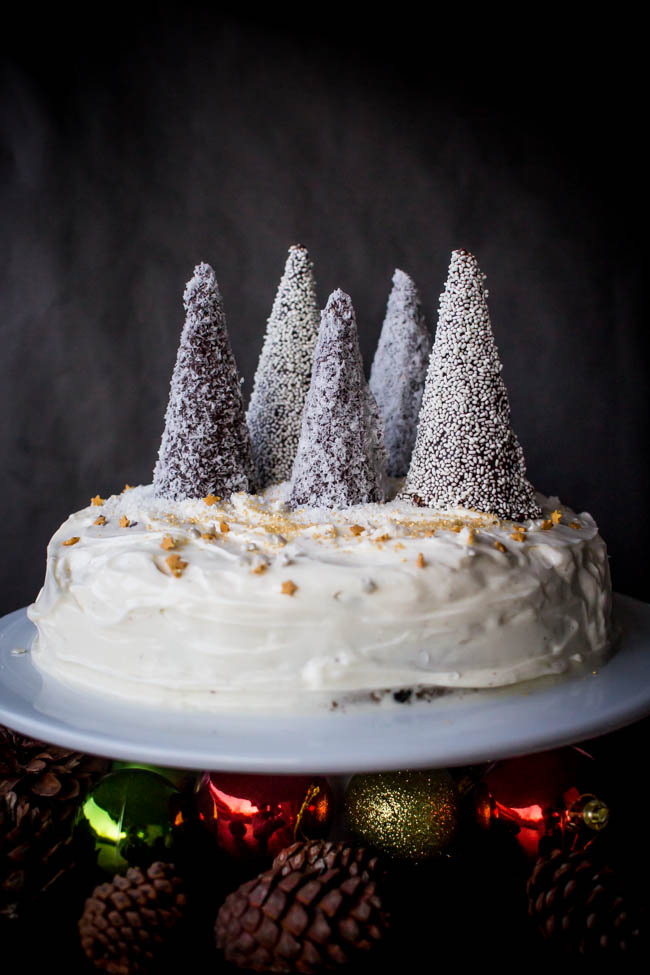 christmas-fruit-cake-1