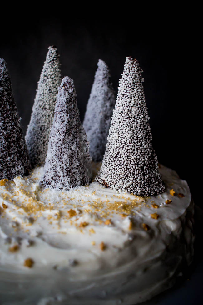 christmas-fruit-cake-2