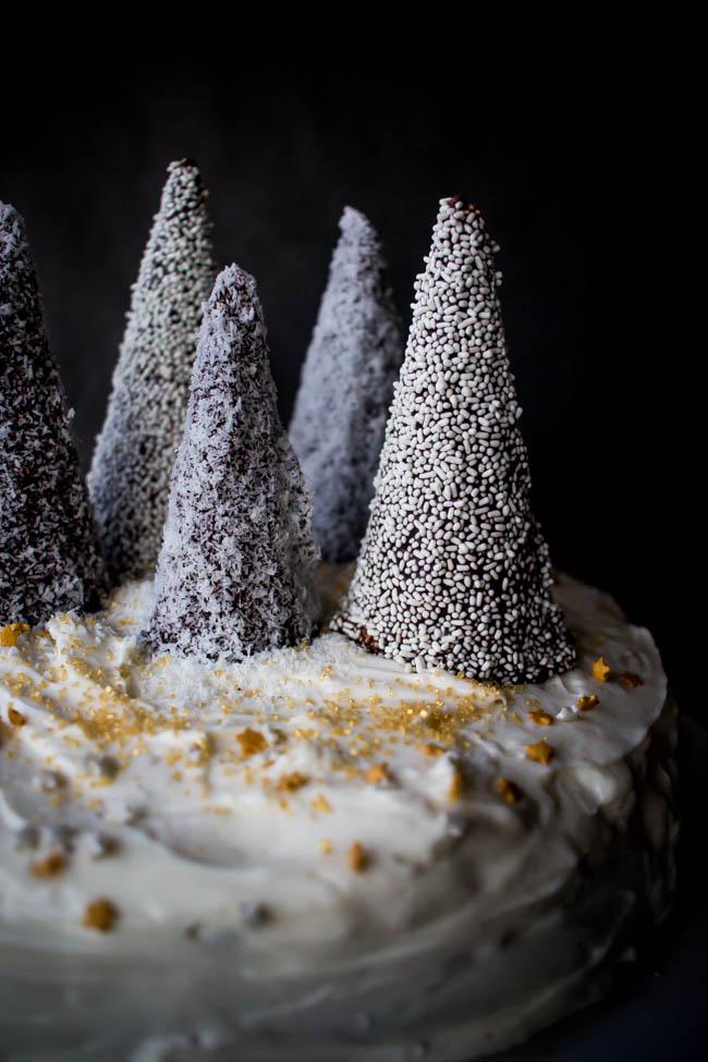 christmas-fruit-cake-2