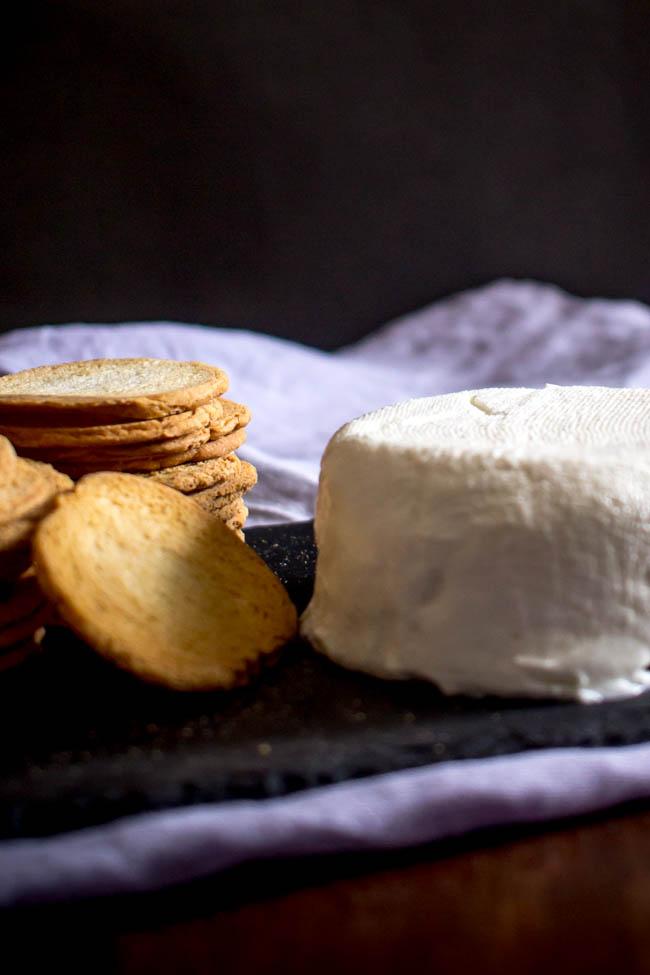 homemade-goats-cheese-14