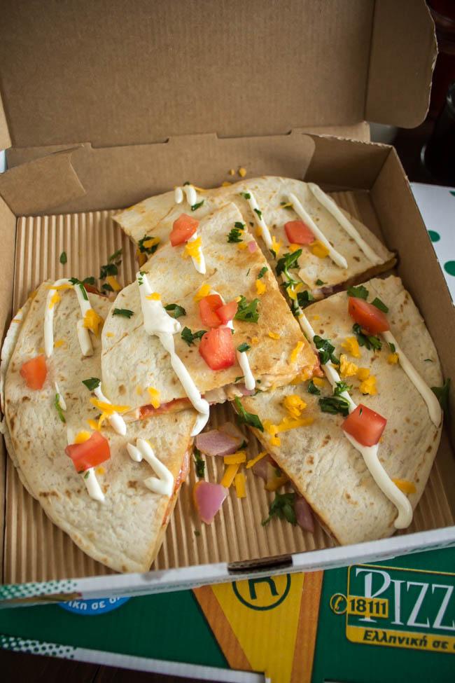 pizza-quesadillas-4
