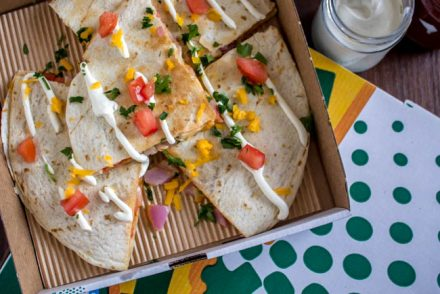 pizza-quesadillas-6
