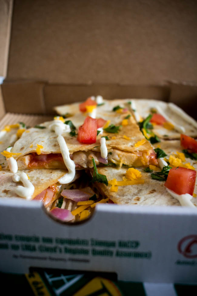 pizza-quesadillas-7