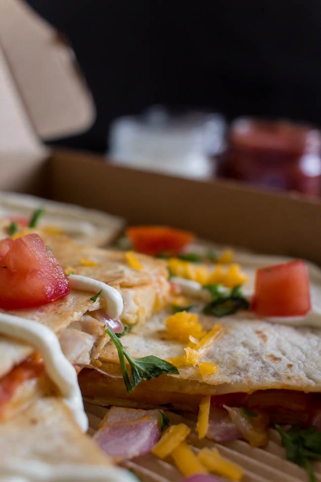 pizza-quesadillas-9