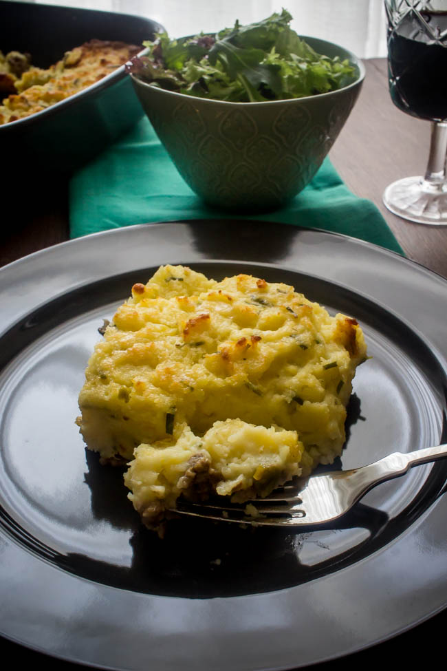 shepherd's pie 3