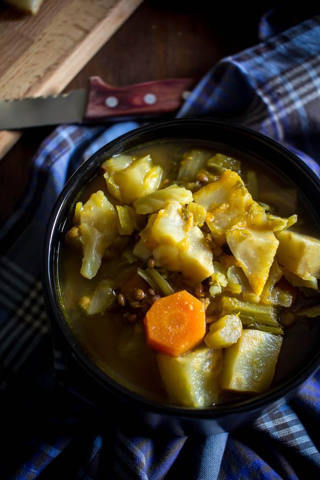 vegetable-soup-2