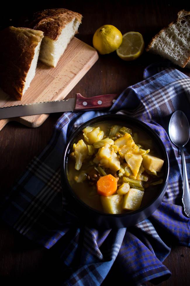 vegetable-soup-3