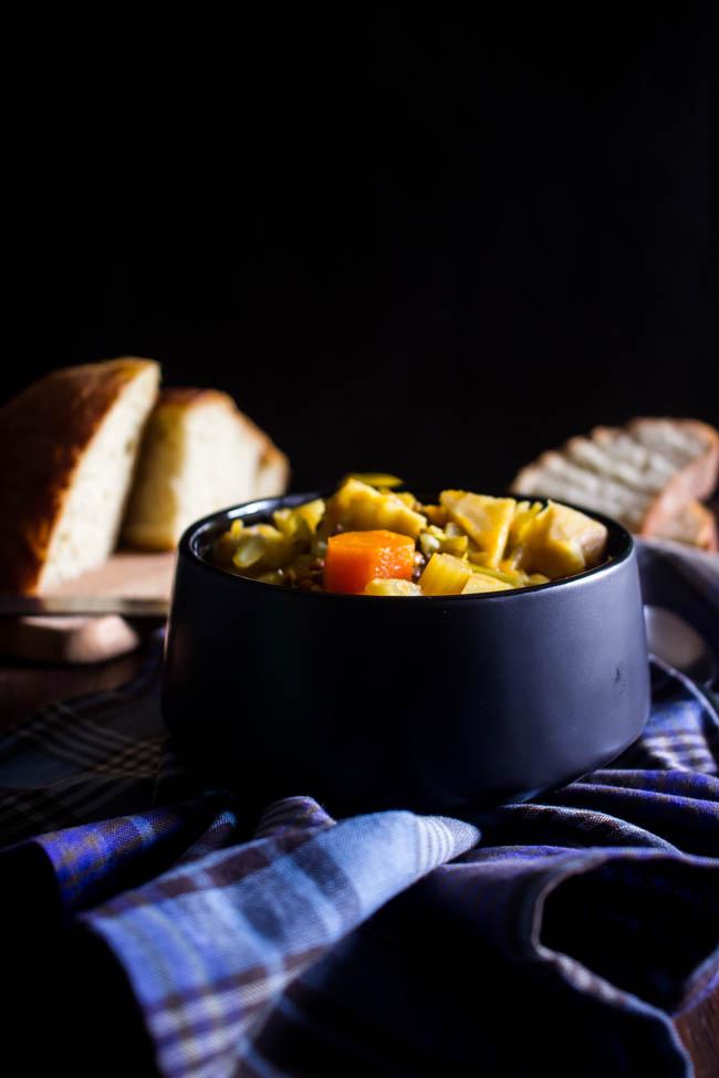 vegetable-soup-4