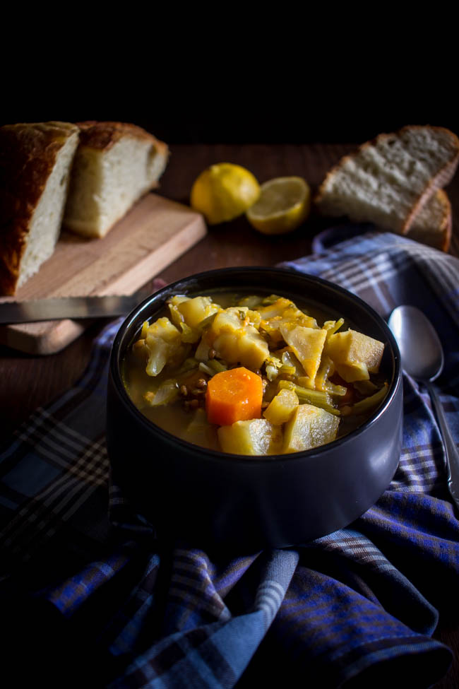 vegetable-soup-5