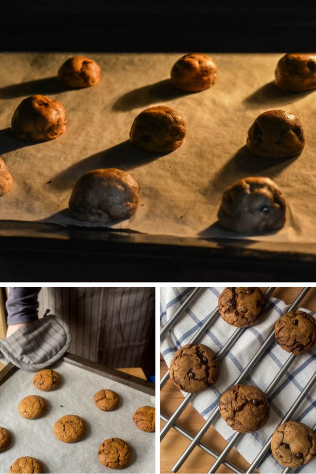 tahini-choc-chip cookies 12