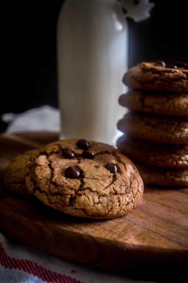 tahini-choc-chip cookies 14