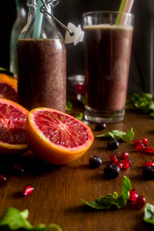 winter smoothie 4