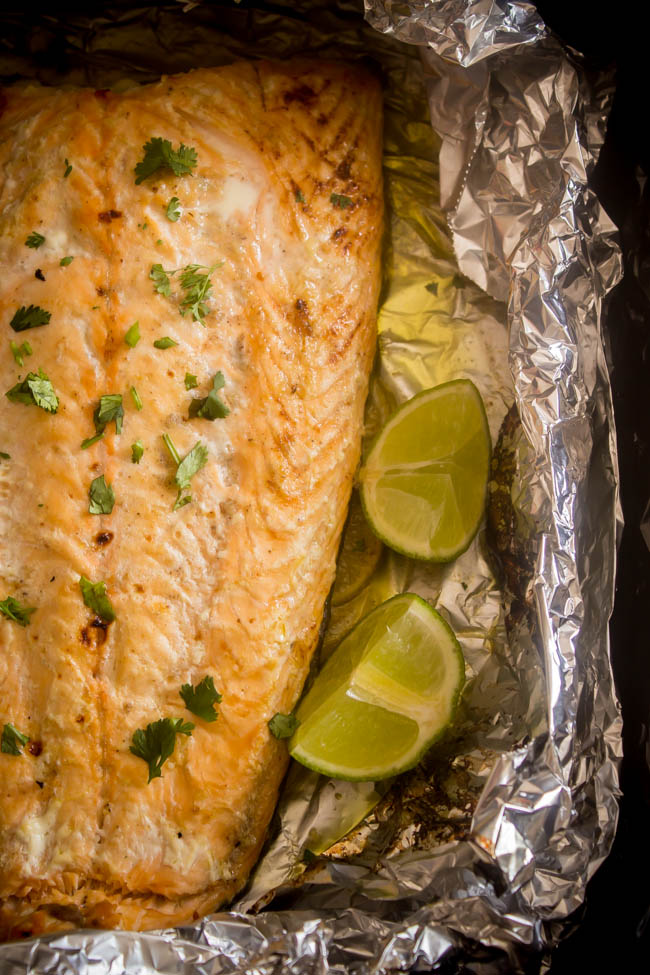 honey-lime salmon 2