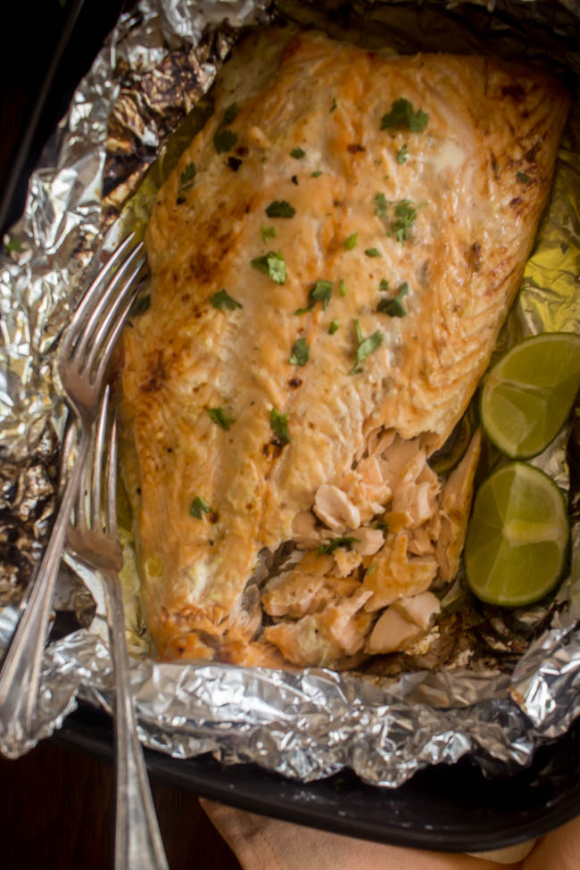 honey-lime salmon 3