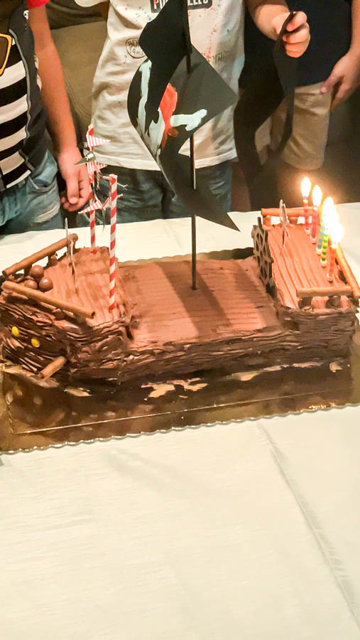 pirate party- cake 4-1