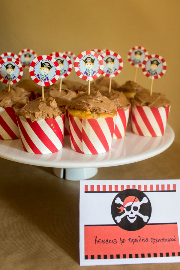 pirate party- food 1-1