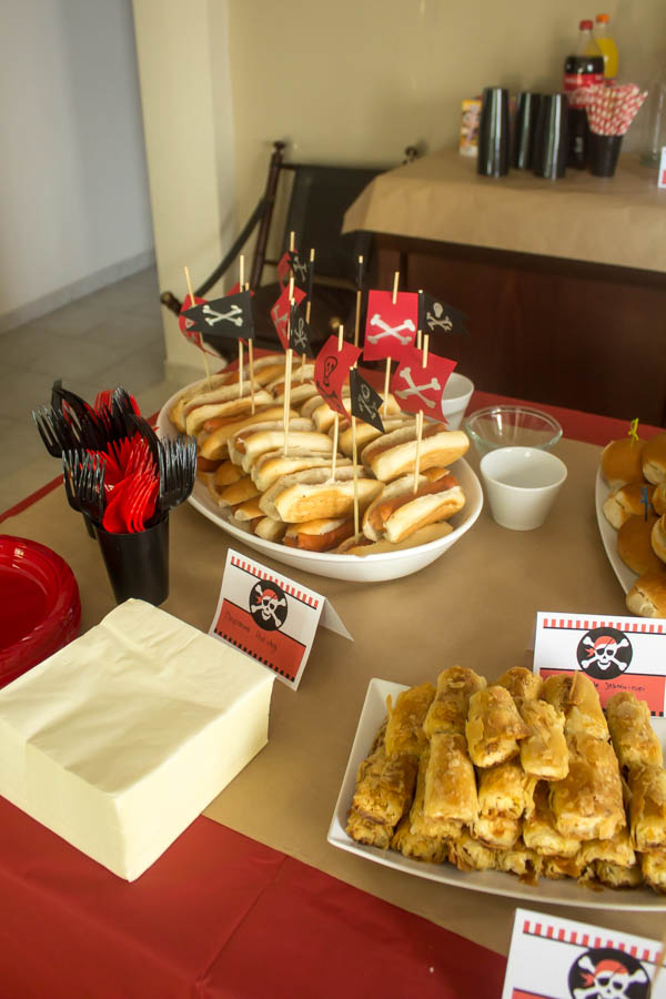 pirate party- food 2-1