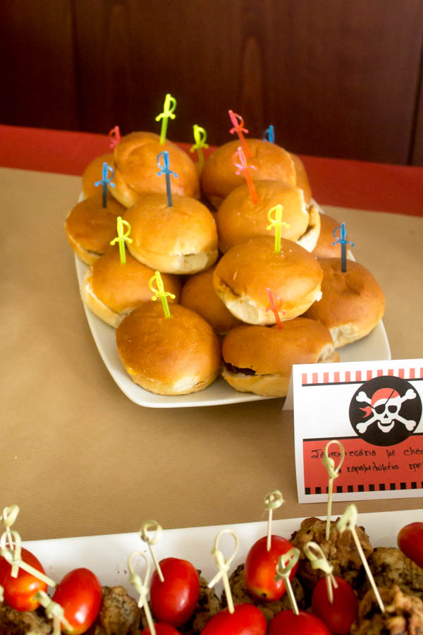 pirate party- food 3-1
