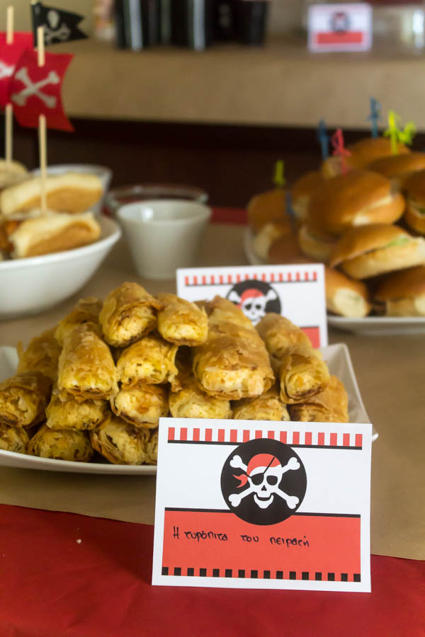 pirate party- food 4-1