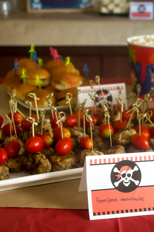 pirate party- food 5-1