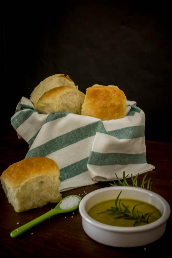 dinner rolls 1-1