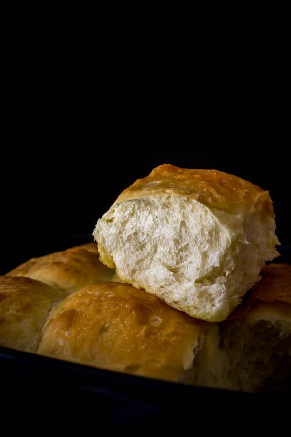 dinner rolls 3-1