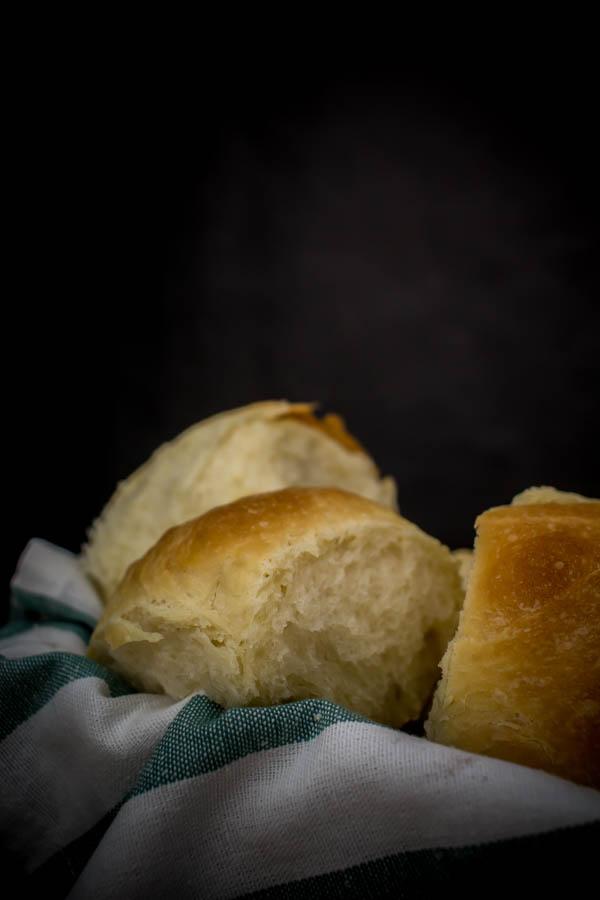 dinner rolls 4-1
