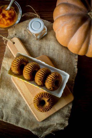 pumpkin muffins 1-1