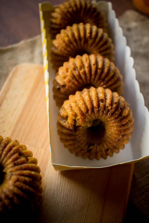 pumpkin muffins 2-1
