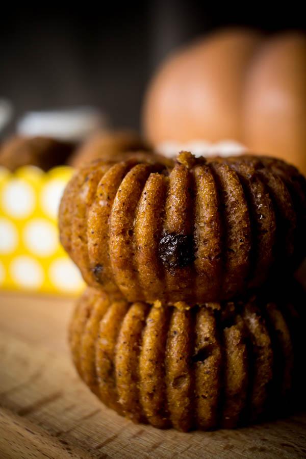 pumpkin muffins 3-1