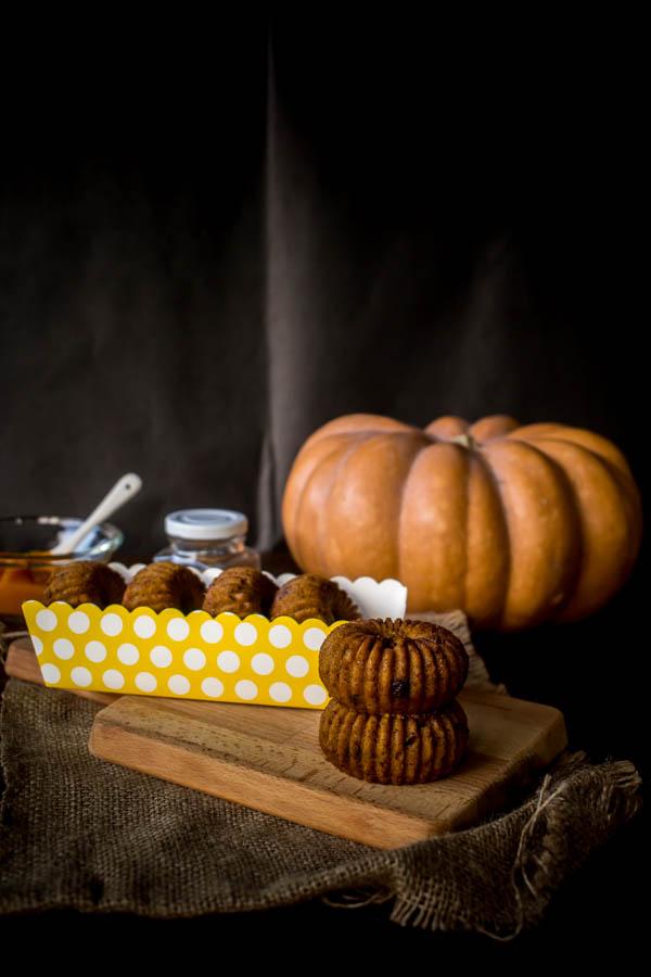 pumpkin muffins 5-1