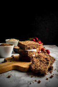 no bake energy bars 1