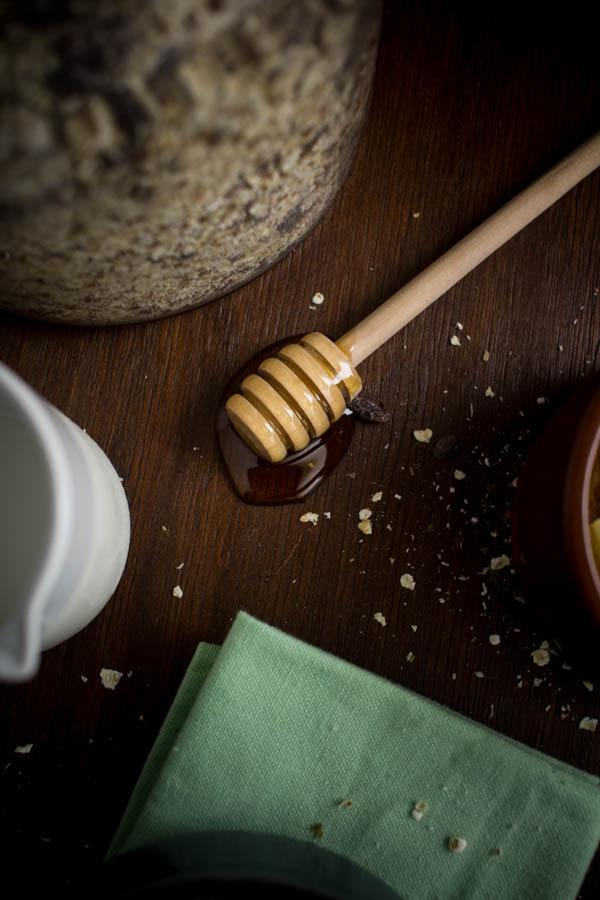 breakfast oats 7