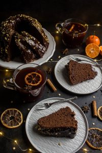 gluwein chocolate cake 1 (1 of 1)