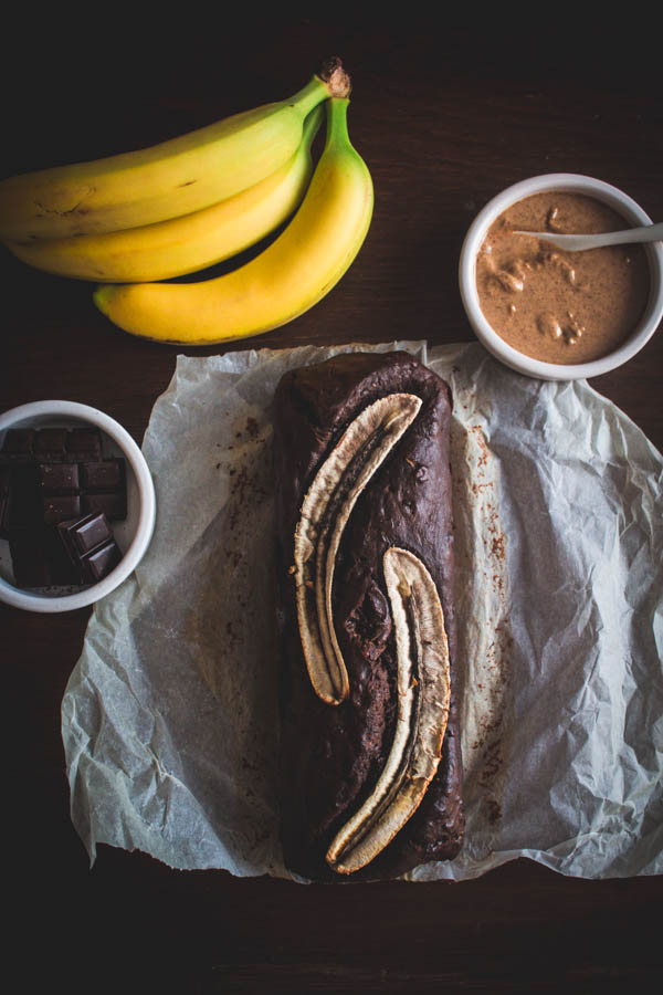 chocolate banana bread 1 (1 of 1)