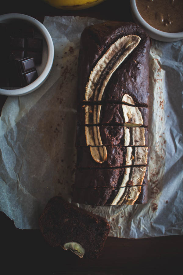 chocolate banana bread 2 (1 of 1)