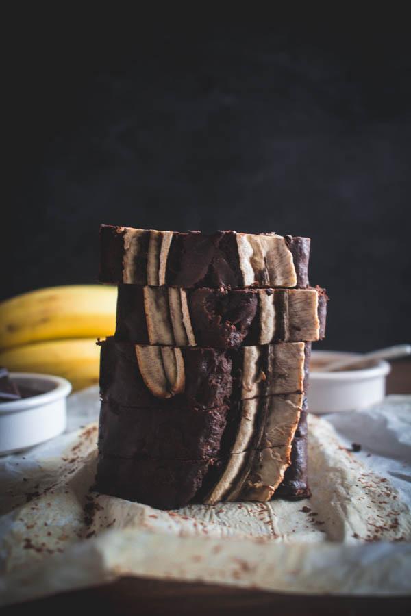 chocolate banana bread 3 (1 of 1)