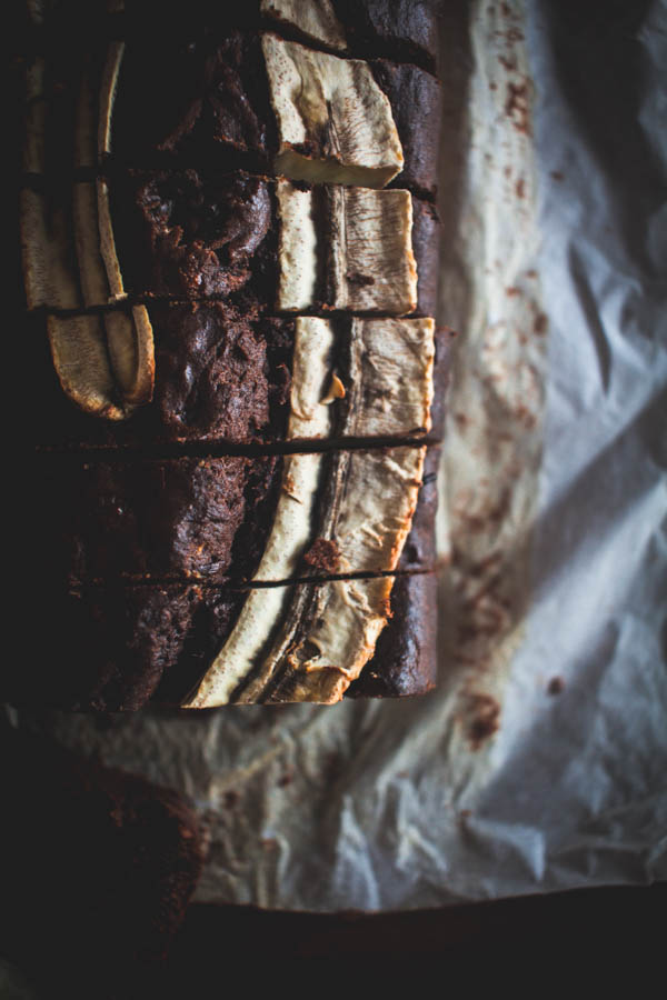 chocolate banana bread 4 (1 of 1)