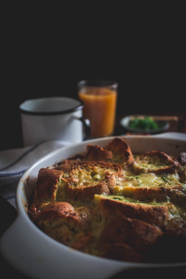 cheese and bacon strata 2 (1 of 1)