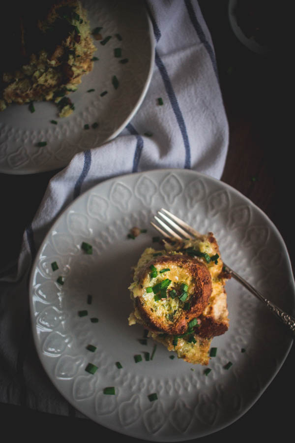 cheese and bacon strata 9 (1 of 1)