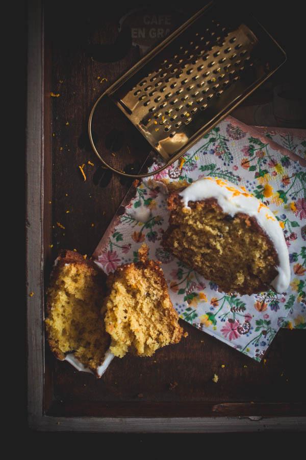 vegan orange choc chip muffins 6 (1 of 1)