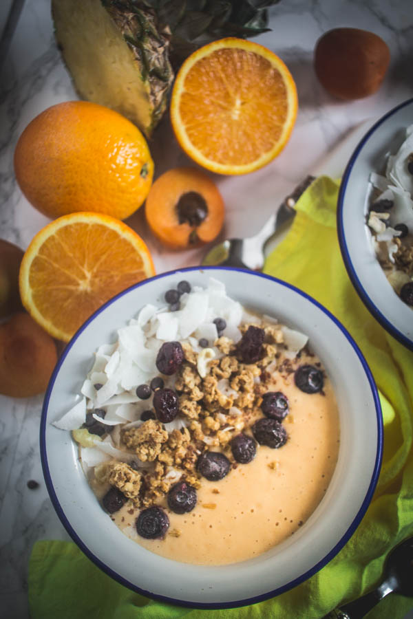 summer smoothie bowl 5 (1 of 1)