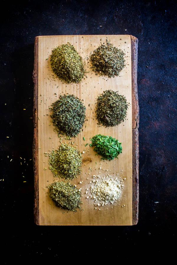 mediterranean herbs chicken potato bake 3 (1 of 1)