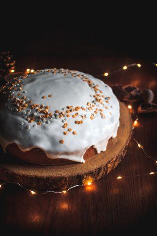new year's cake 1