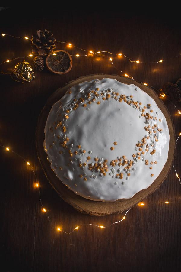 new year's cake 2