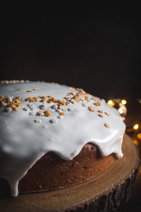 new year's cake 4