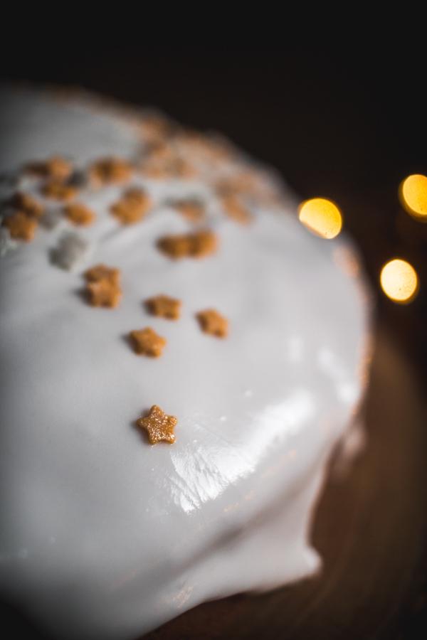 new year's cake 6