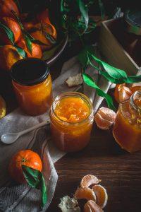 tangerine orange jam 2