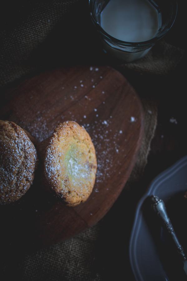 nutella stuffed muffins_-5
